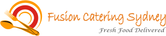 Fusion Catering Sydney
